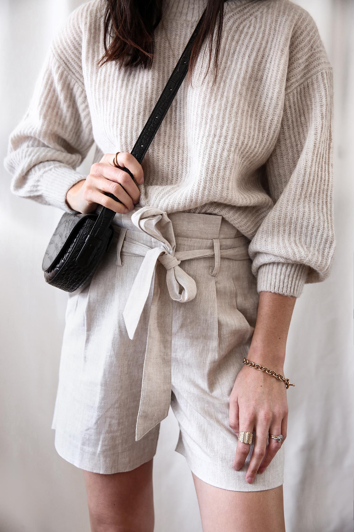 25 Off Everything At Everlane Mademoiselle A Minimalist Fashion Blog