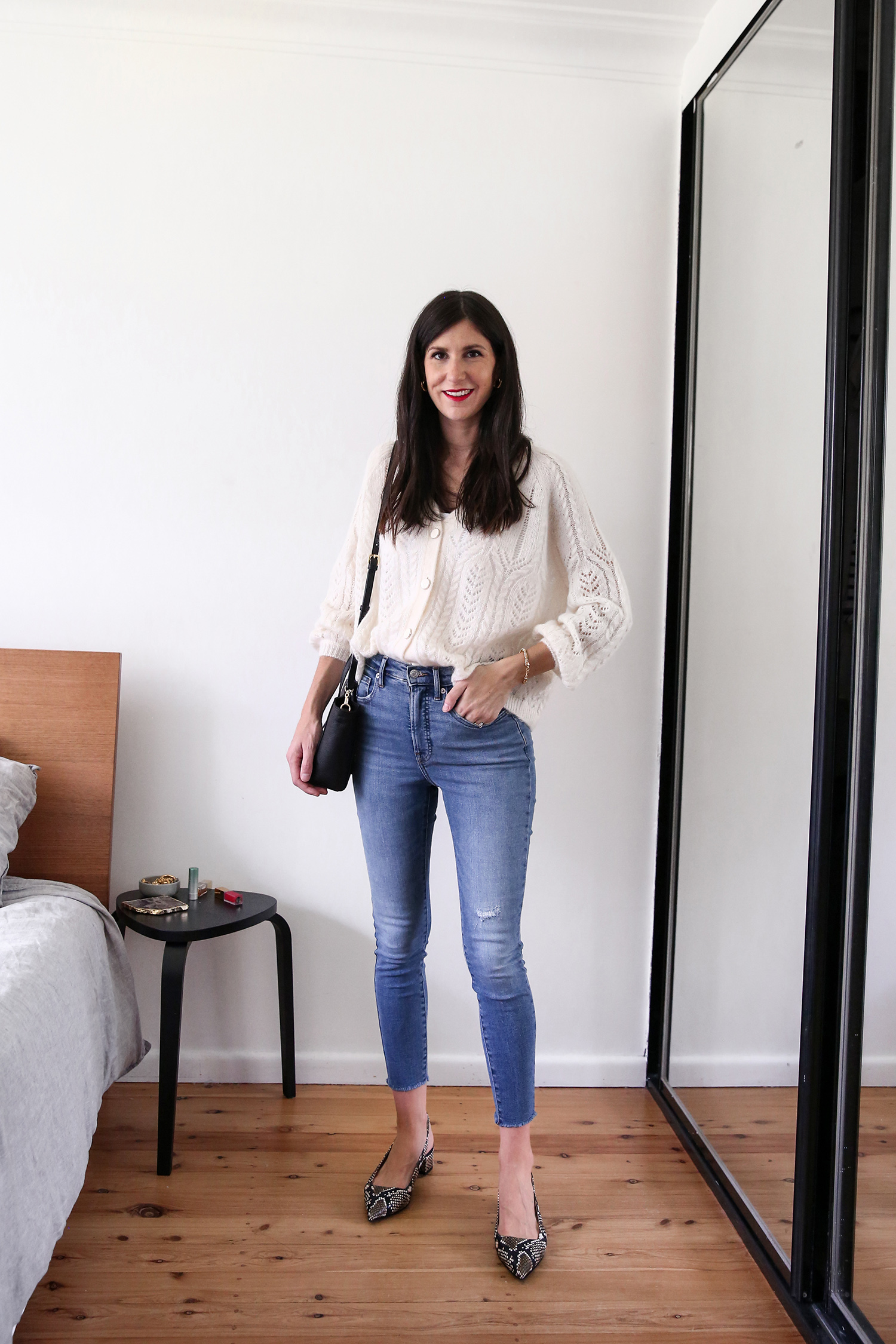 Outfits Archives Page 13 Of 118 Mademoiselle A Minimalist Fashion Blog